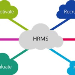 Human Resources System