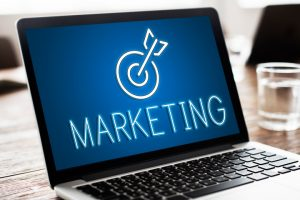 What's altered in Internet Marketing Most recently?