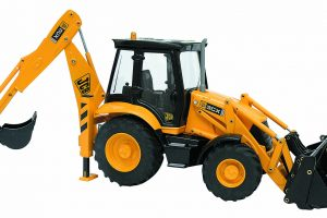 Used Equipment Could Help Your Business