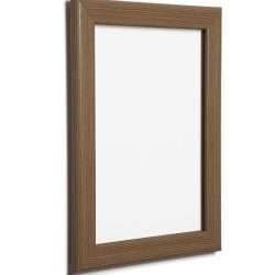 snap-frames.uk