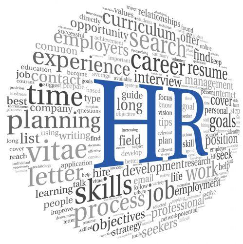 HR-human-resources