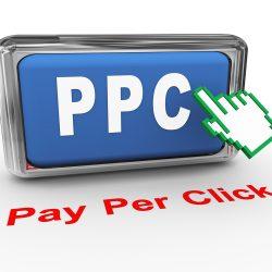 PPC-Company-Mumbai